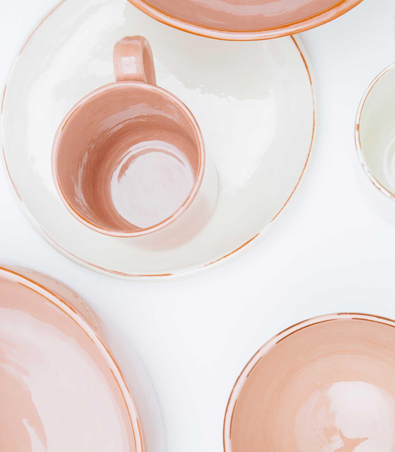 Form Ceramics
